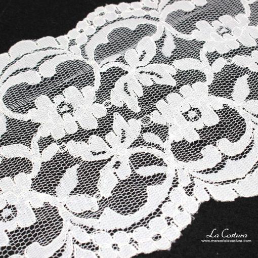 puntilla-nylon-elastica-de-19-cm-zoom