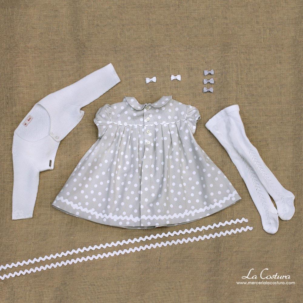 telas-con-las-que-hacer-ropa-para-bebes1