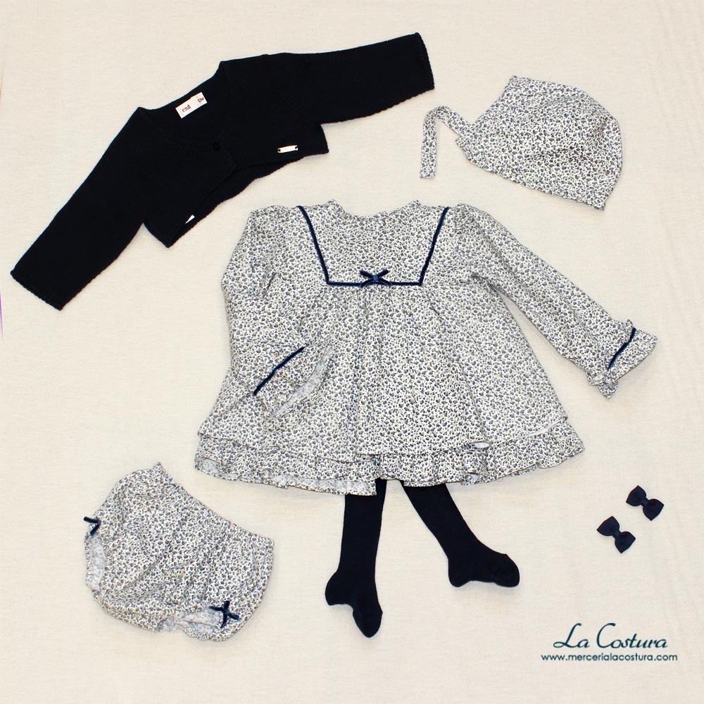 telas-con-las-que-hacer-ropa-para-bebes2