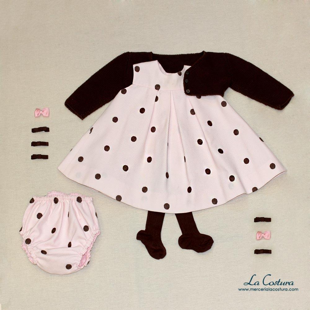 telas-con-las-que-hacer-ropa-para-bebes5
