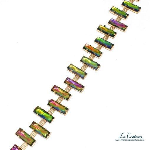 tira-con-pedreria-multicolor-rectangular