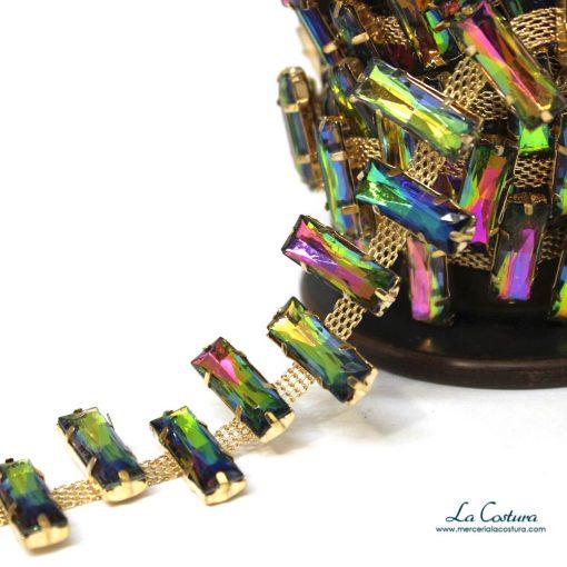 tira-con-pedreria-multicolor-rectangular-perfil