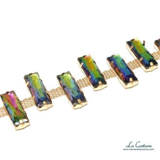 tira-con-pedreria-multicolor-rectangular-zoom