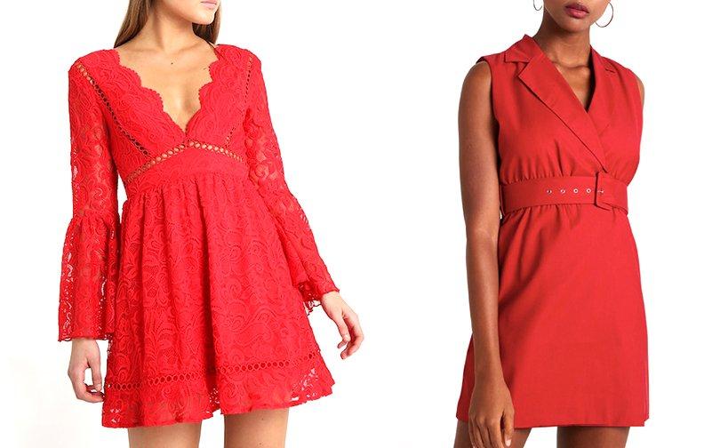 8-vestidos-romanticos-que querras-este-san-valentin