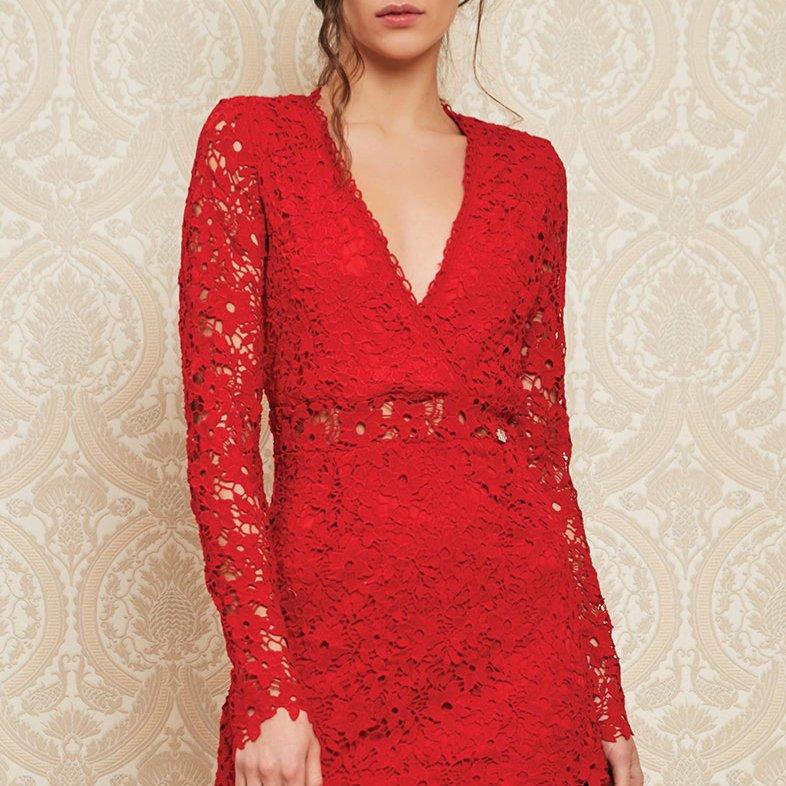 8-vestidos-romanticos-que querras-este-san-valentin-encaje