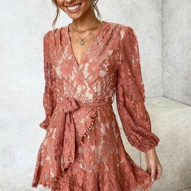 8-vestidos-romanticos-que querras-este-san-valentin-madronos