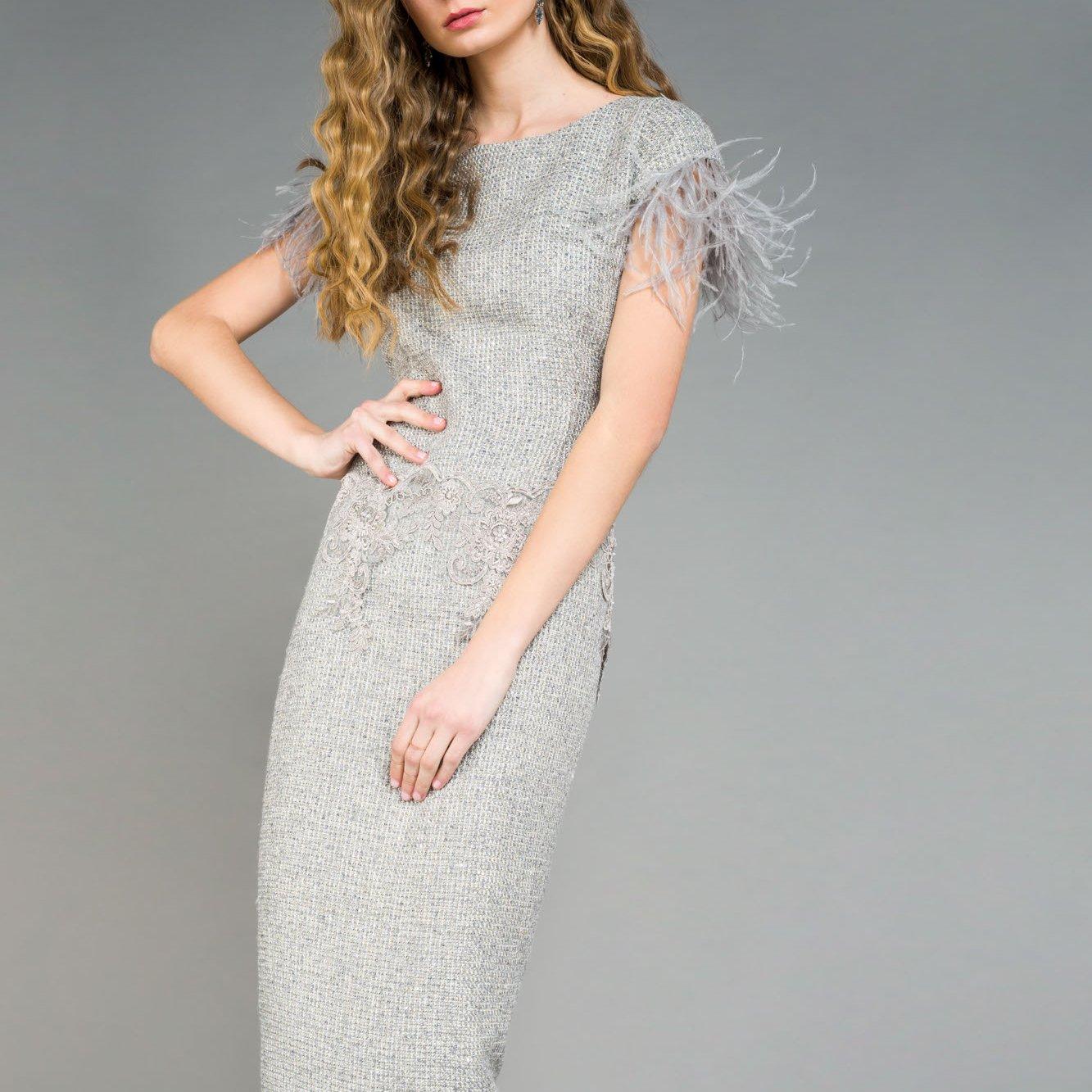 8-vestidos-romanticos-que querras-este-san-valentin-plumas