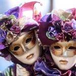Accesorios para lucir disfraz en carnaval (Parte IV)