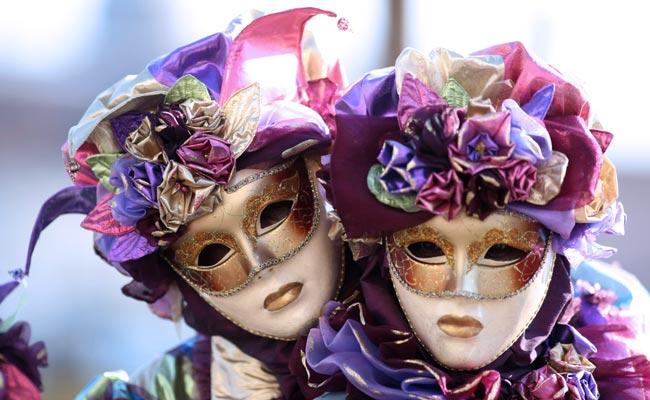 accesorios-para-lucir-disfraz-de-carnaval-parte-iv