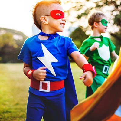 accesorios-para-lucir-disfraz-de-carnaval-parte-iv-superheroe-flash