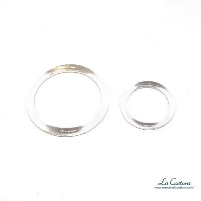 anillas-cerradas-semitransparentes
