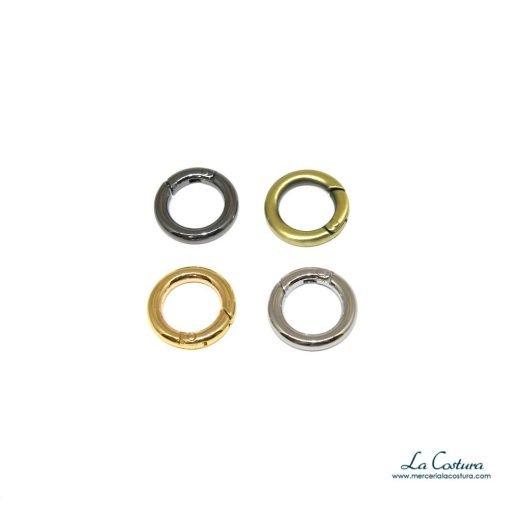 anillas-metalicas-pequenas-abiertas