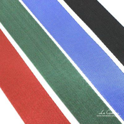 cinta-nylon-de-3-cm-zoom