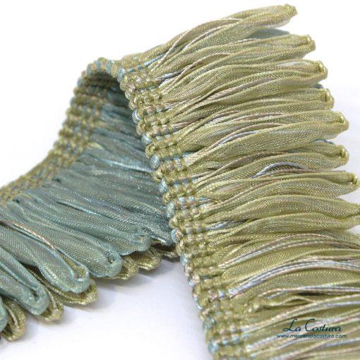 fleco-de-tapiceria-de-4,5-cm-azul-verde-detalle