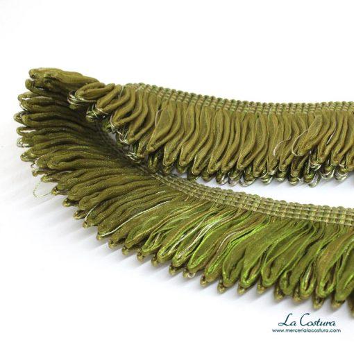 fleco-de-tapiceria-de-4,5-cm-verde-claro-detalle