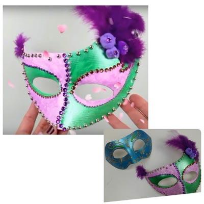 mascaras-de-carnaval-diy-abalorios