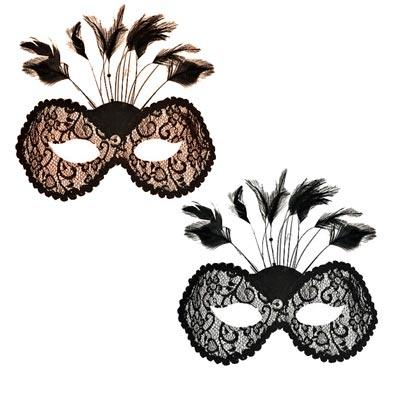 mascaras-de-carnaval-diy-encaje