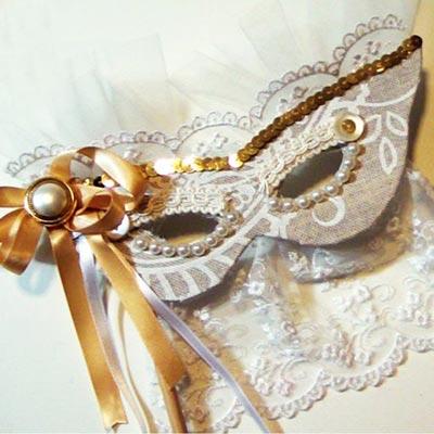 mascaras-de-carnaval-diy-lazos