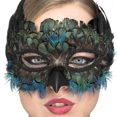 mascaras-de-carnaval-diy-pasamaneria