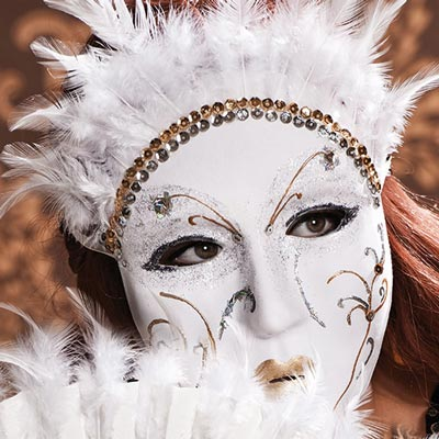 mascaras-de-carnaval-diy-plumas
