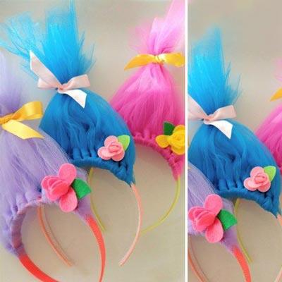 mascaras-de-carnaval-diy-tul-colores