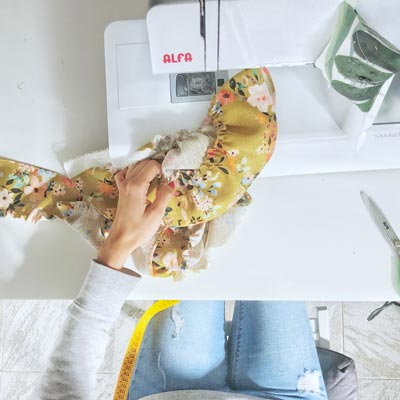 mi-primera-maquina-de-coser-costura