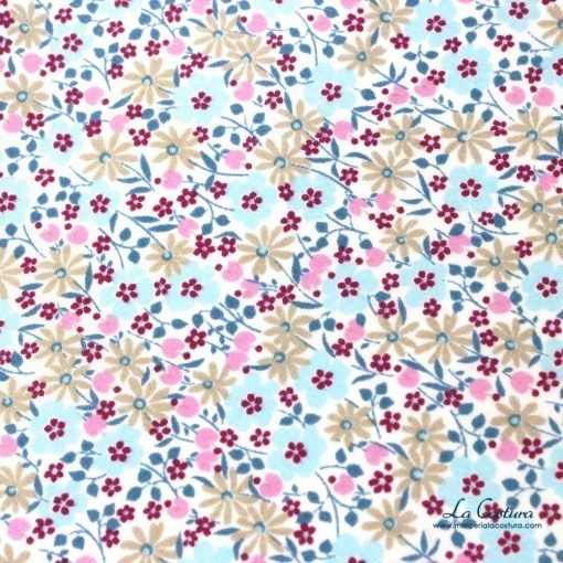 tela-de-viella-con-estampado-floral-detalle