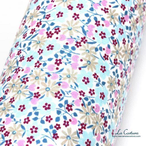 tela-de-viella-con-estampado-floral-zoom