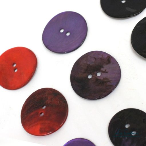 boton-nacar-salvaje-colores-detalle