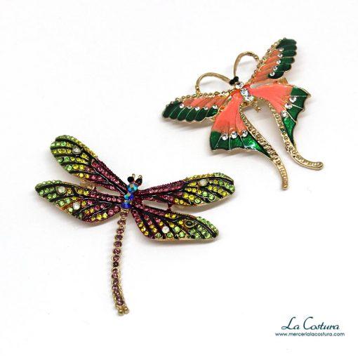 broche-libelula-y-mariposa