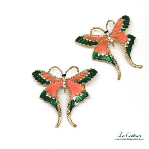 broche-mariposa