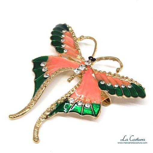 broche-mariposa-detalle
