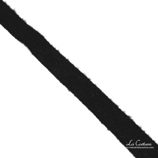 cinta-negra-con-brillo