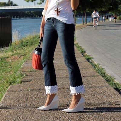como-customizar-prendas-vaqueras-jean-customizado