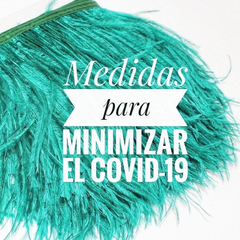 meddias-mascarillas-tela-coronavirus