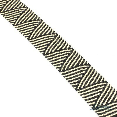 goma-etnica-tipo-rafia