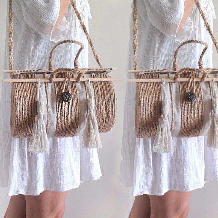 los-bolsos-capazos-must-have-de-la-primavera-rectangular
