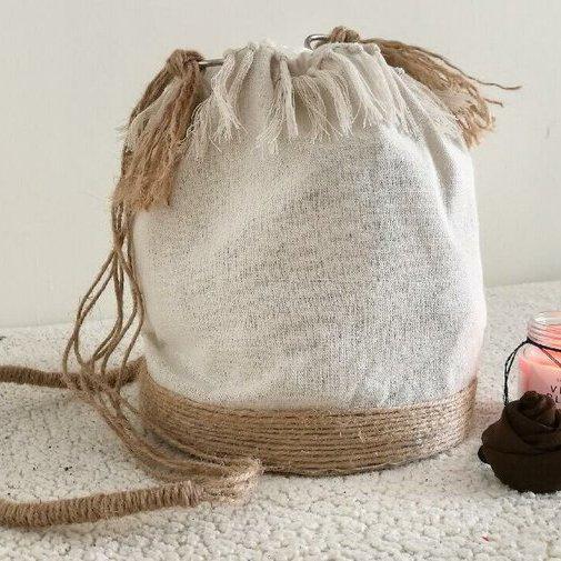 los-bolsos-capazos-must-have-de-la-primavera-tela-saco
