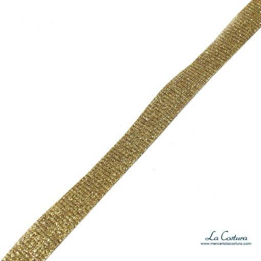 tira-dorada-con-brillo-de-1,5-cm