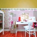 Diferentes formas para renovar tu cuarto de costura