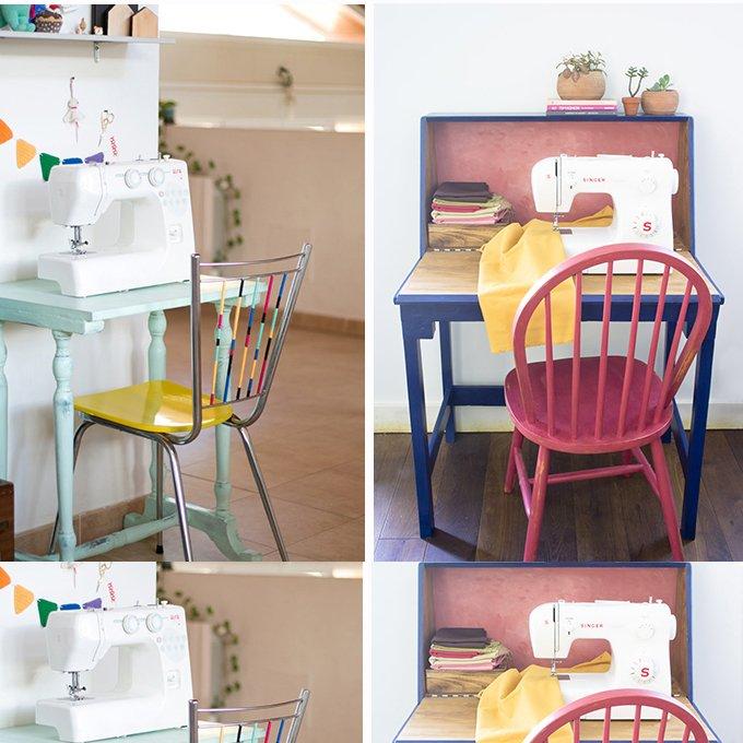 diferentes-formas-para-renovar-tu-cuarto-de-costura-pared-pequeno