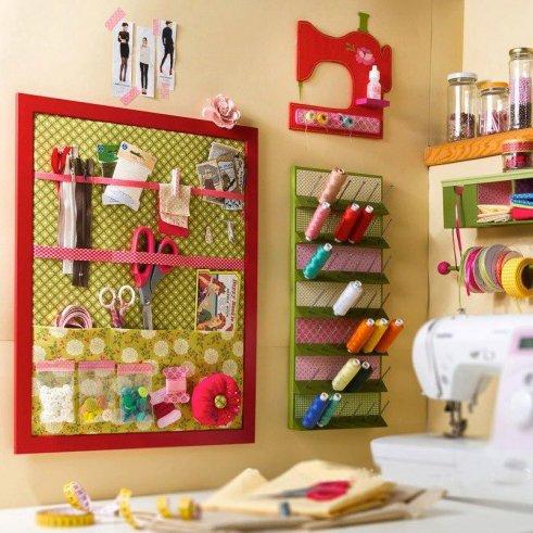 diferentes-formas-para-renovar-tu-cuarto-de-costura-sencillo