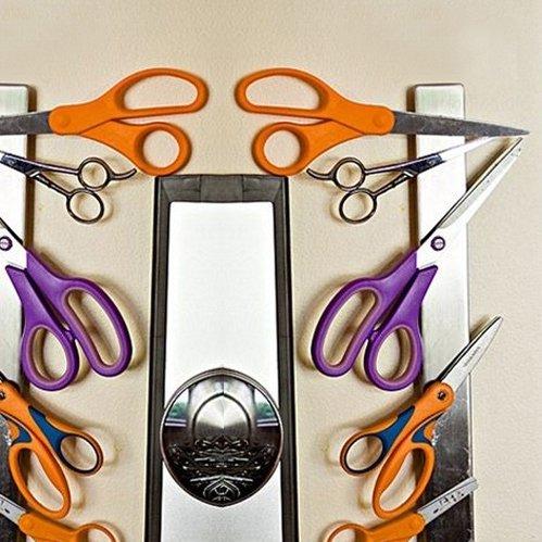diferentes-formas-para-renovar-tu-cuarto-de-costura-tijeras