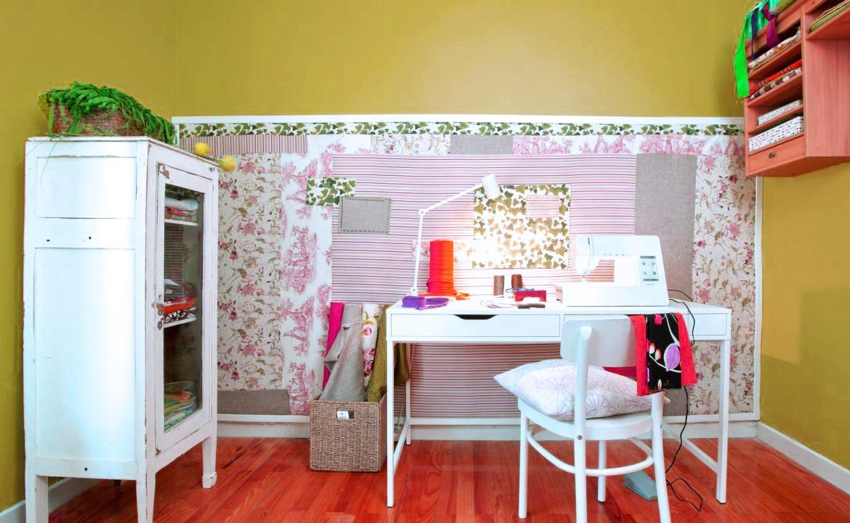 diferentes-formas-para-renovar-tu-cuarto-de-costura