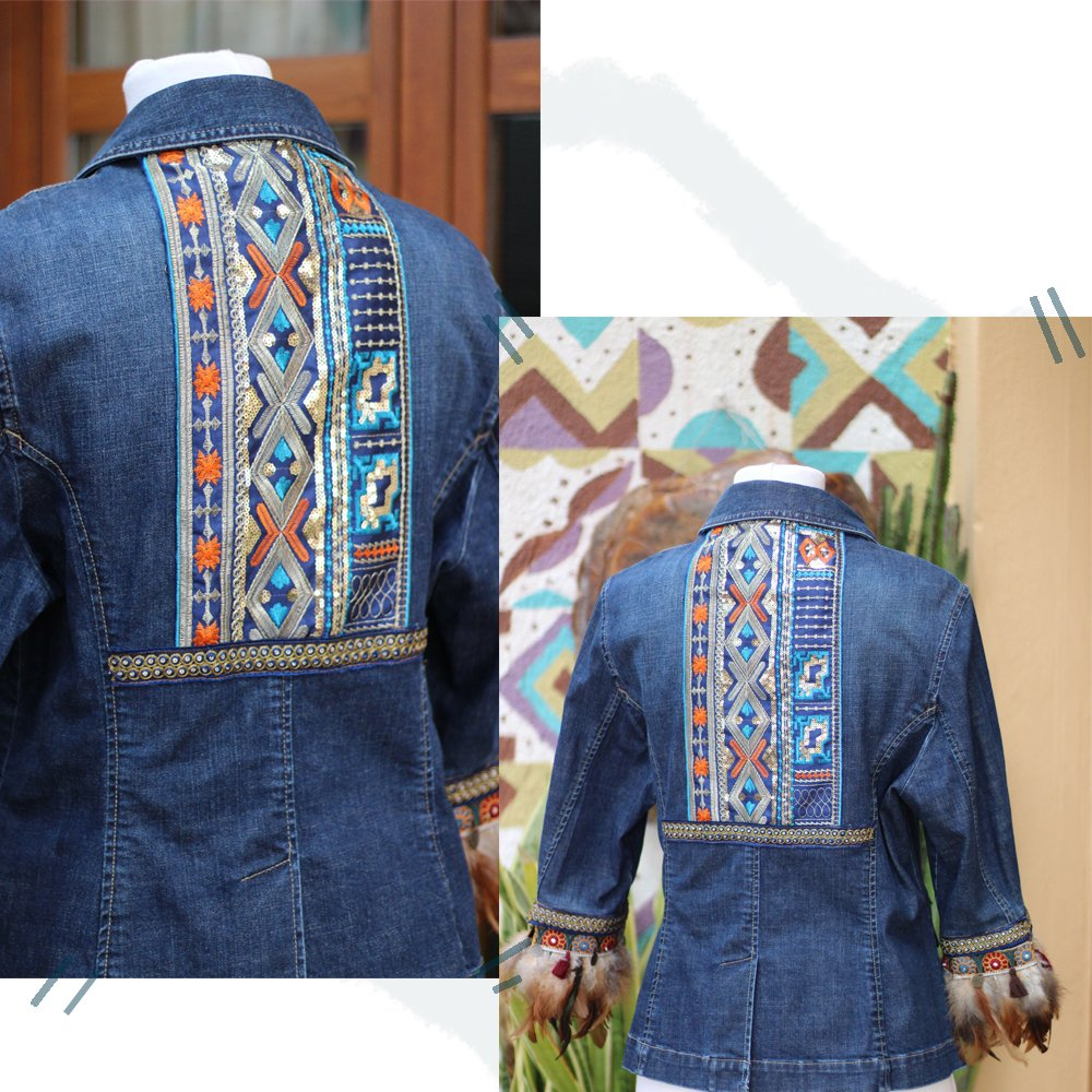 entrevista-a-tribal-custom-y-sorteo-customizar