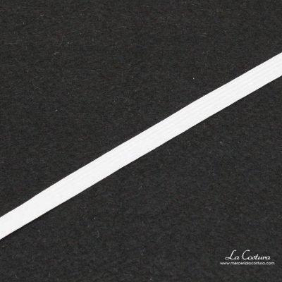 goma-o-trencilla-elastica-9-mm-blanco