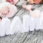 Los 5 DIY fáciles para regalar el día de la madre