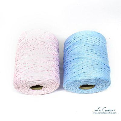 cordon-elastico-suave-