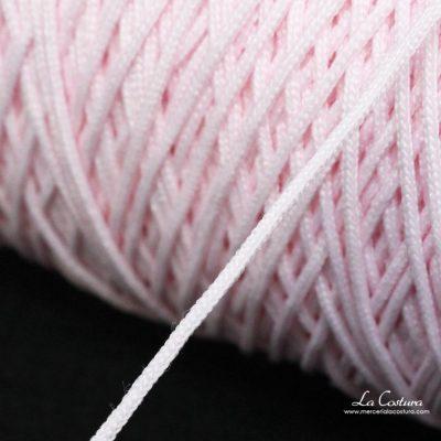 cordon-elastico-suave-rosa-detalle