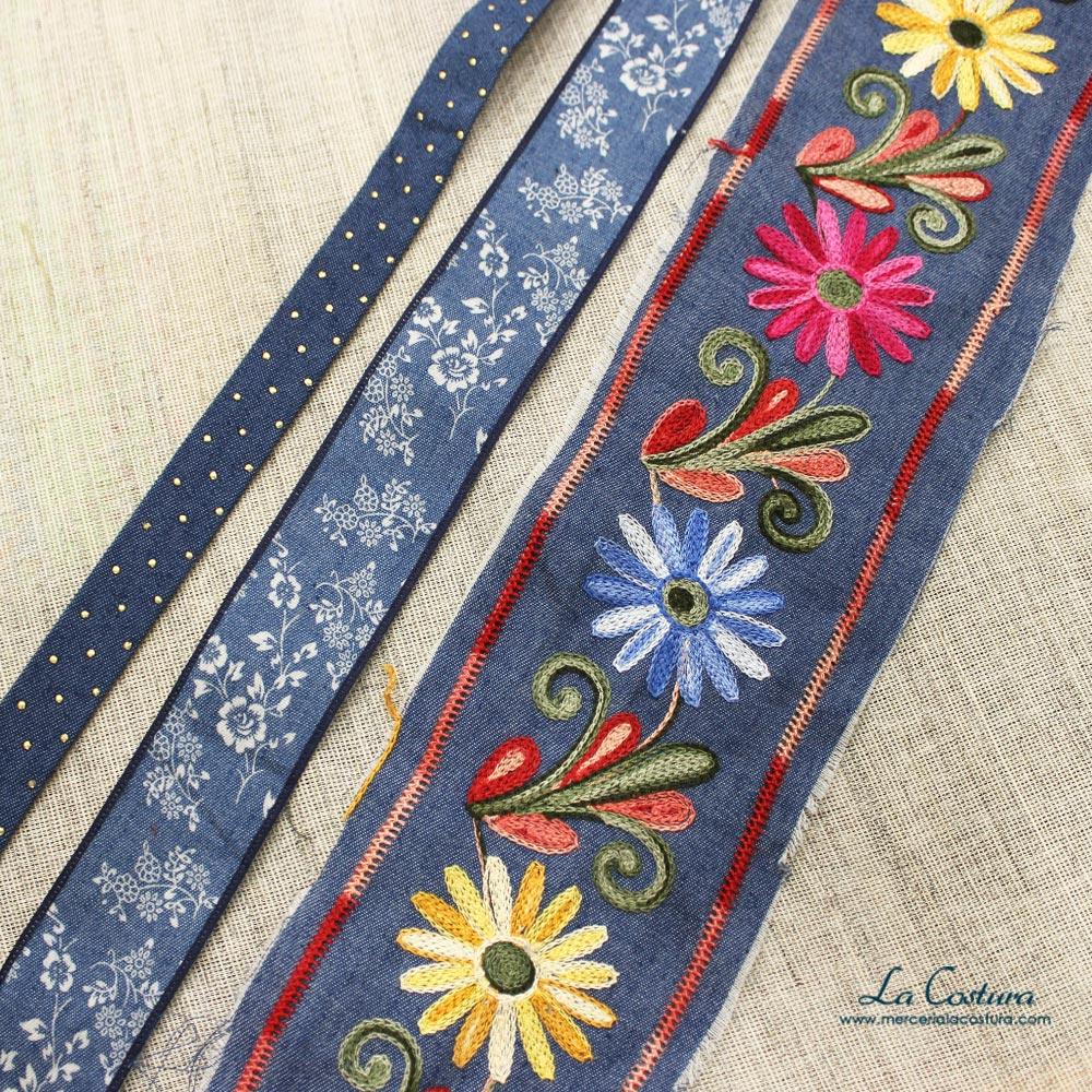 tapacosturas-para-decorar-sandalias-y-otras-prendas-denim-verano